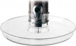 Arett D50-UNX Universal Seed Tray Plastic Clear