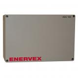 EXH0060 Fan Speed Control w/Draft Switch