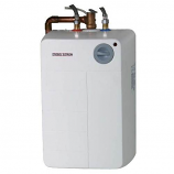 Stiebel Eltron 120V 2.5 Gallon Mini Electric Hot Water Tank