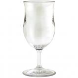 Float Storage Strahl 40550 4-pc Design+ Contempoary Pina Colada Cocktail - 13oz