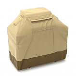 Dura Covers LRFP5508 Fade Proof 44in Heavy Duty BBQ Grill Cover