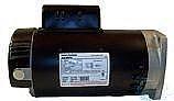 Regal Beloit B985 Motor 2-0.3HP 230V 2 Speed