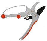 Zenport ZR130 Deluxe Ratchet Shear