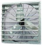"""iLiving 36"""" Single Speed Shutter Exhaust Fan"""