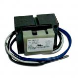 SR Smith LS12V Fiberstars Light Stream 12V Internal Transformer Only