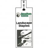 Landscape Staples J20 10756 By JONATHAN GREEN
