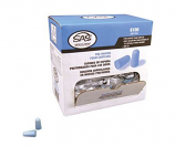 Foam Ear Plugs Model S04G 6100