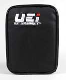 Soft Carrying Case For Manometers