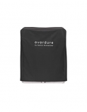 Everdure Premium Full Length Cover for Fusion Barbeque with Pedestal