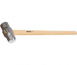 Truper Sledge Hammers With Hickory Handles Model T34G 30918