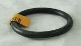 Waterco 00B7014 O-Ring Valve Piston