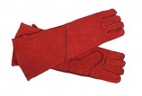 A13- Hearth Gloves - Large