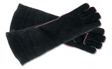 A13B- Hearth Gloves - Large