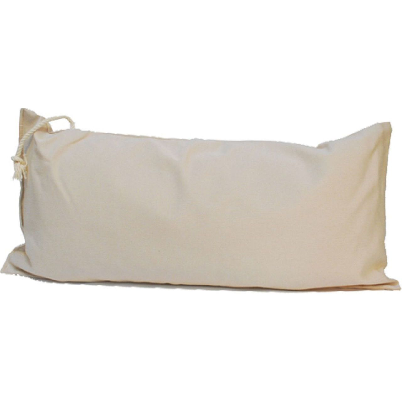 Gleason Deluxe Hammock Pillow - Natural