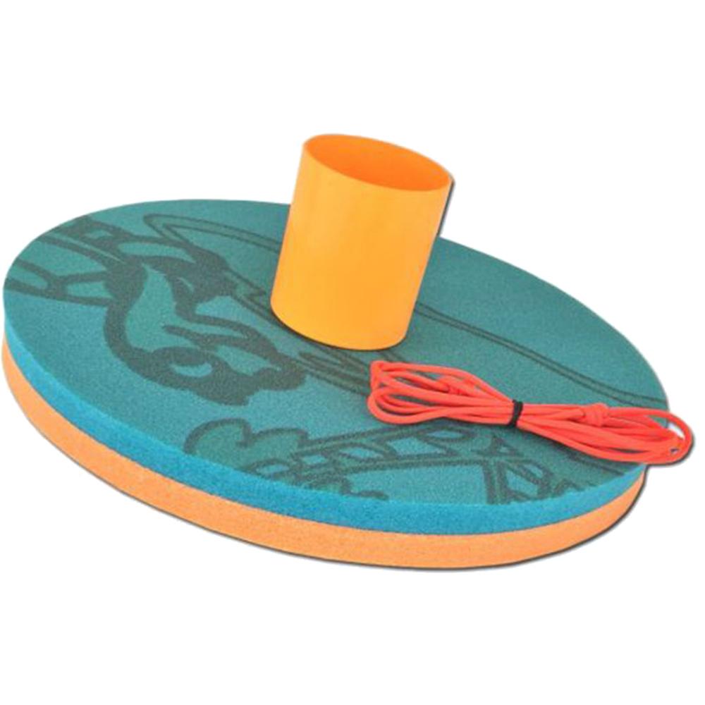 Aqua Lily ACC-FCC-2CZ Floaty Cup Holder