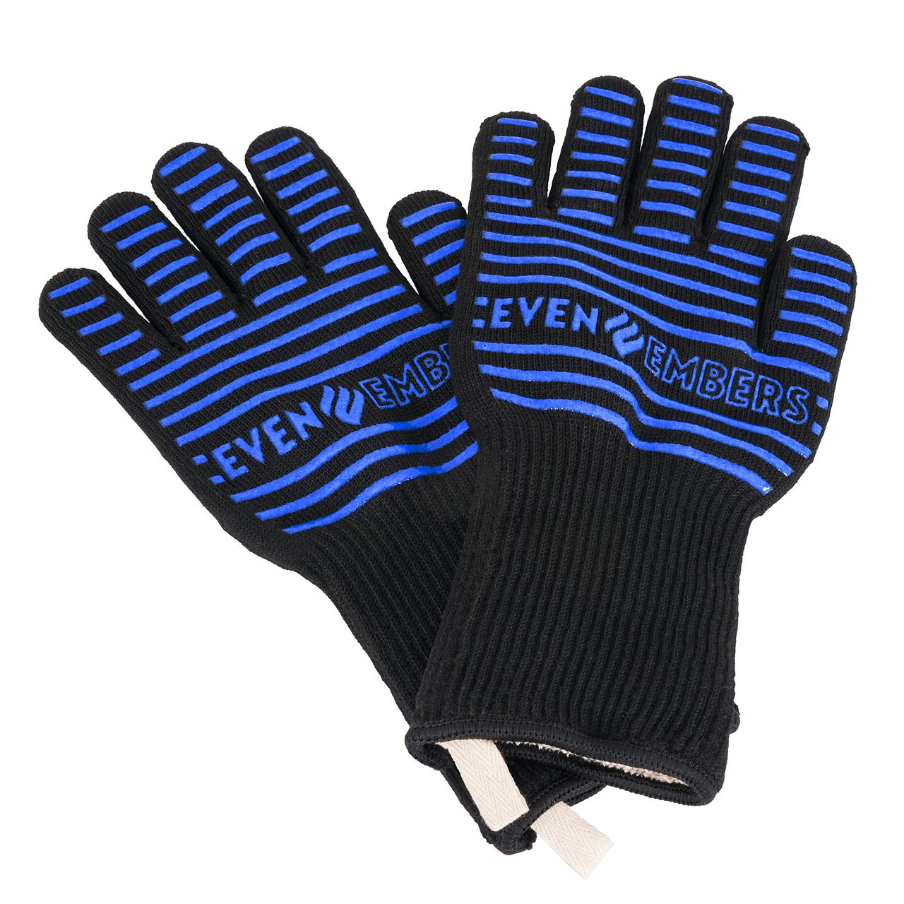 Even Embers BBQ Grilling Gloves