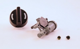 Replacement Rotary Igniter Spare Knob for Broilmaster Gas Grills