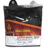 21Century B44A1 Large Vinyl Grill Cover