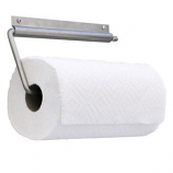 "Cal Flame Paper Towel Holder Rack (Fits 18"" and 30"" Access Doors)"