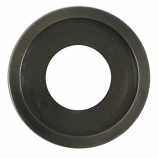Decor Trim Ring - Pewter By Blue Flame