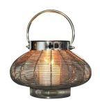 Anywhere Fireplace 90239 2 in 1 Venus Fireplace/Lantern