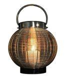 Anywhere Fireplace 90240 2 in 1 Jupiter Fireplace/Lantern