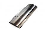 Bromic BH3030002-1 Heat Deflector for 500 Series Platinum Heaters