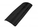 Bromic BH3030011 Heat Deflector for 500 Series Tungsten Heaters