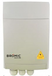 Bromic BH3130010-1 On/Off Switch for Electric and Gas Heaters