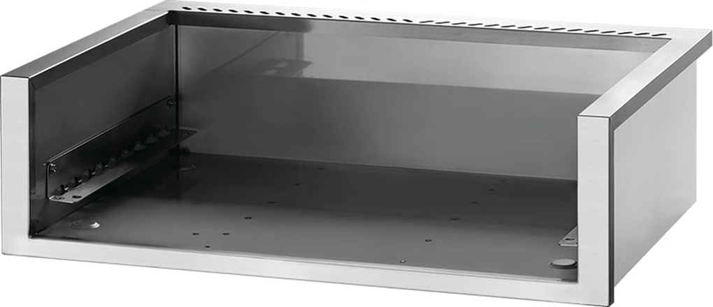 Napoleon Stainless Steel Zero Clearance Liner For BIPRO500 & BIP500