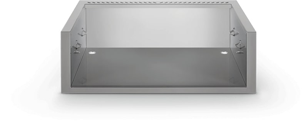 Napoleon Stainless Steel Zero Clearance Liner For BIG32