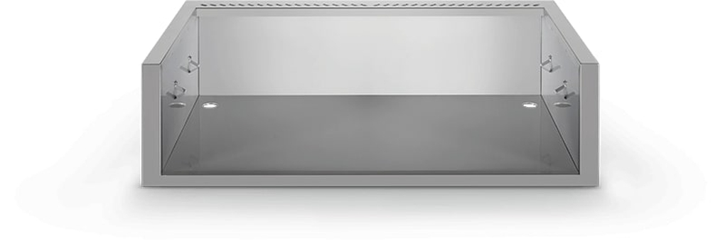 Napoleon Stainless Steel Zero Clearance Liner For BIG38