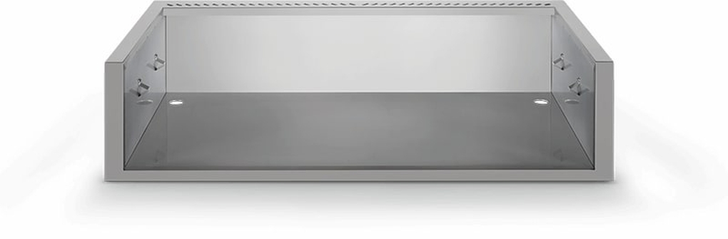 Napoleon Stainless Steel Zero Clearance Liner For BIG44