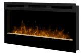 Dimplex BLF34 Wickson 34'' Linear Electric Fireplace