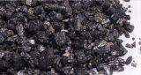 Enhance A Fire BSLV-016 Vermiculite - Black Sea