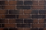 "Ceramic Fiber Liner for 34"" Keystone Fireplaces - Aged Brick"