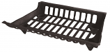 "24"" Cast Iron Grate C1533 By Uniflame"