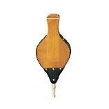 "Hardwood Bellow Cast Nozzle 15"" Long"