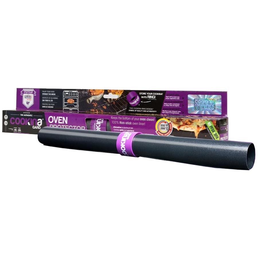 Cookina Gard G1 Oven Protector