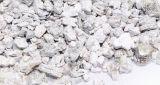 Enhance A Fire CSLV-017 Vermiculite - Coral Sea