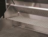 Adjustable Stainless Steel Bun Rack for RD-48