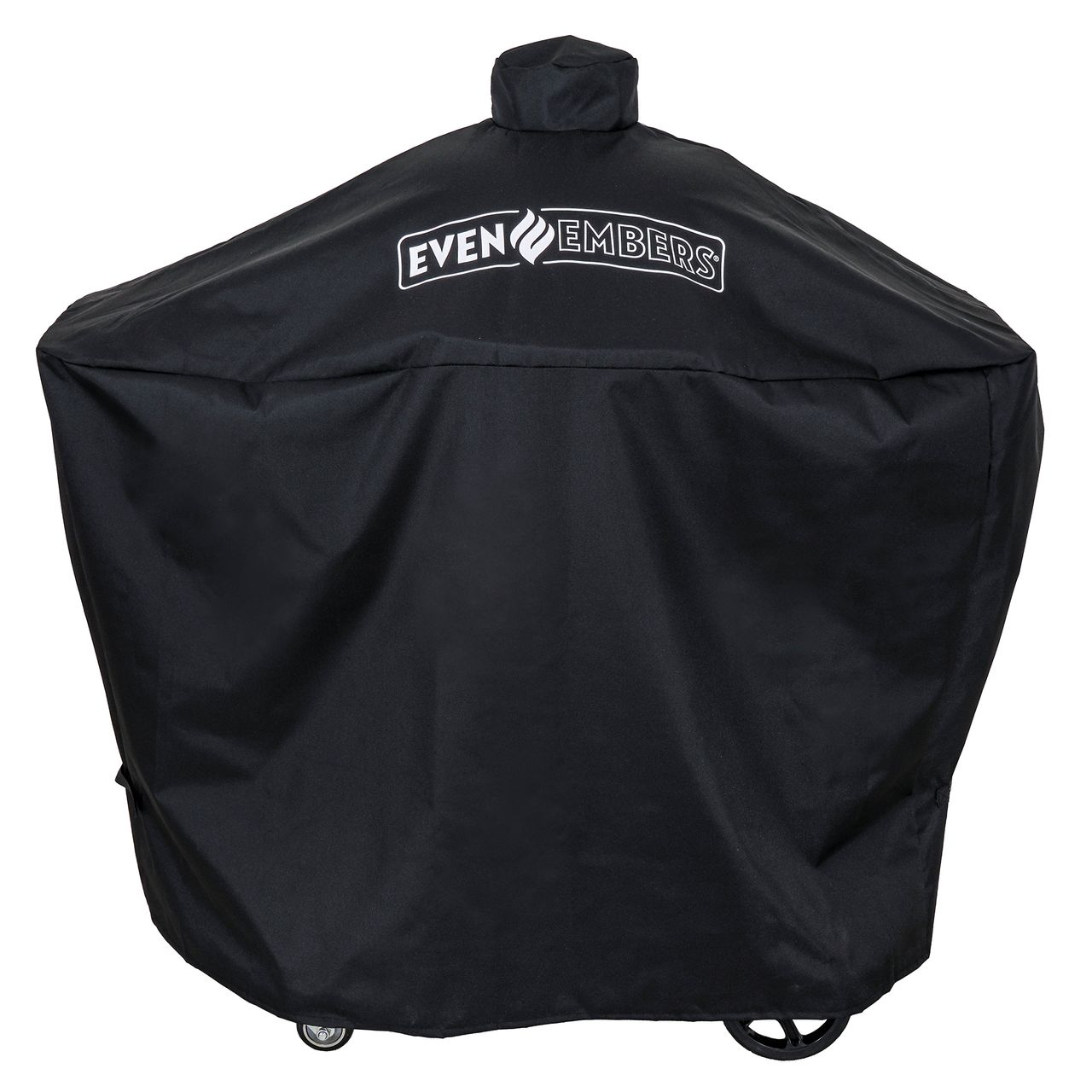 Even Embers Ceramic Egg Grill Cover