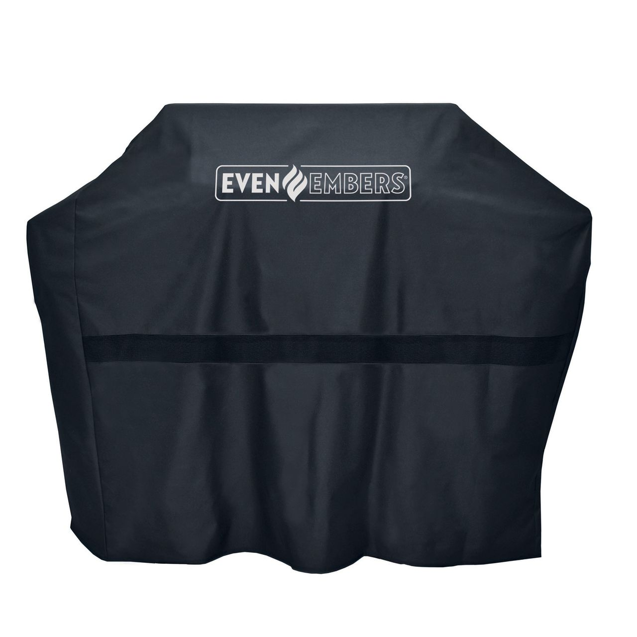 Even Embers 60 Inch Premium Grill Cover