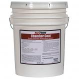Smoke Chamber Restoration System