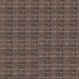 Majestic FBVFC24CLR Firebrick Panels for VFC24 - Colonial Red