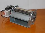Crossflow Blower Model 1403 By Acme Miami