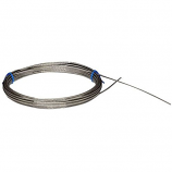 Lyemance Damper 50' Cable
