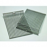 DPA112- Broilmaster Stainless Steel Rod Cooking Grids