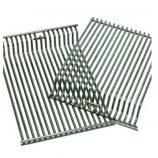 Broilmaster Stainless Steel Single-Level Cooking Grids