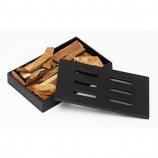 Broilmaster Cast Iron Smoking Box